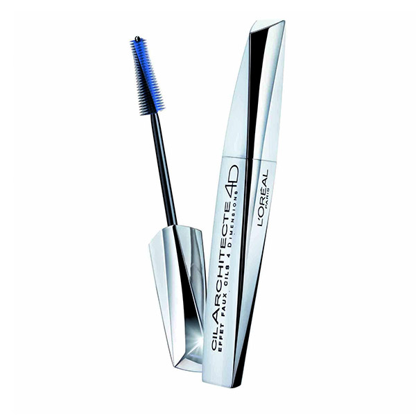 L'Oreal Paris Lash False Architect 4D Mascara