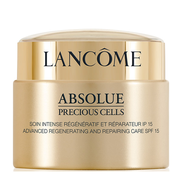 Lancôme Absolue Precious Cells Cremă de zi SPF15 50ml