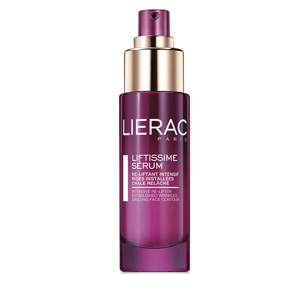 Lierac Liftissime Ser intensiv lifting 30ml