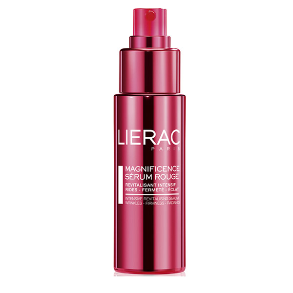 Lierac Magnificence Ser intensiv revitalizant 30ml