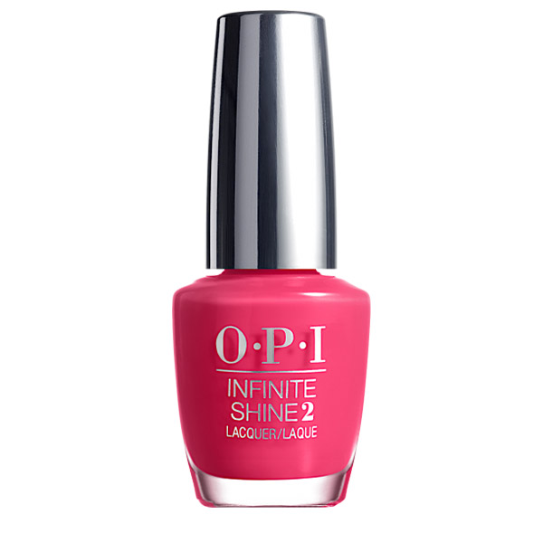 OPI Lac de unghii Infinite Shine From Here to Eternity 15 ml