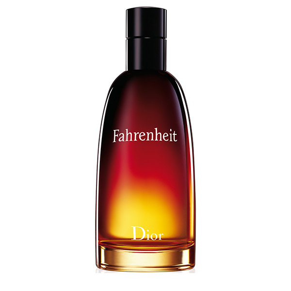 DIOR Fahrenheit Loțiune after shave 100ml
