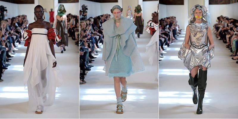 Maison-Margiela---Fashion-Week-Paris-Couture-Toamnă-Iarnă-2016-2017-3