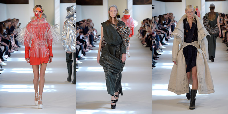 Maison-Margiela---Fashion-Week-Paris-Couture-Toamnă-Iarnă-2016-2017-4