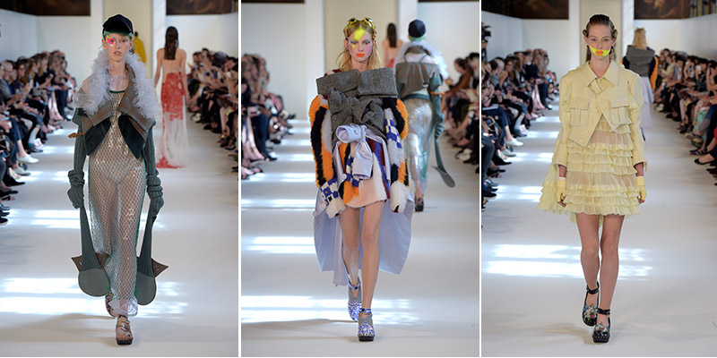 Maison-Margiela---Fashion-Week-Paris-Couture-Toamnă-Iarnă-2016-2017-7