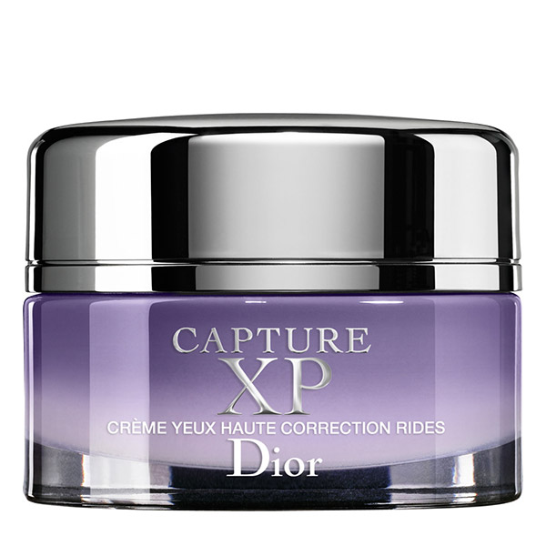 DIOR Capture XP Crema ochi antirid 15ml