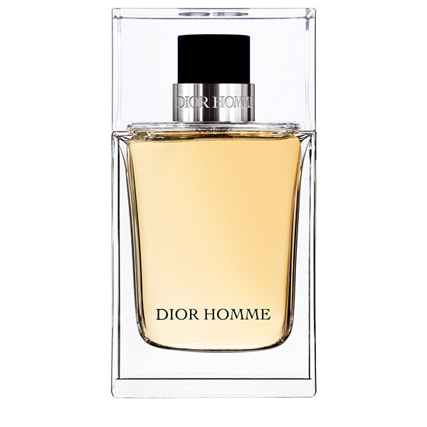 DIOR Homme Lotiune after shave 100ml
