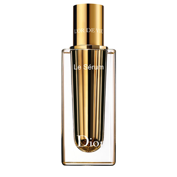 DIOR L'Or de Vie Esenta 30ml