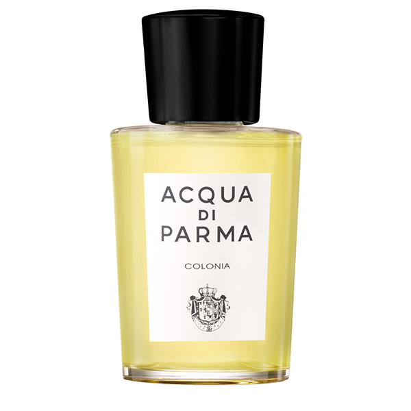 ACQUA DI PARMA Colonia Apă de colonie spray 180ml