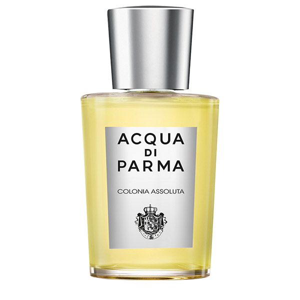 ACQUA DI PARMA Colonia Assoluta Apă de colonie Spray 180ml