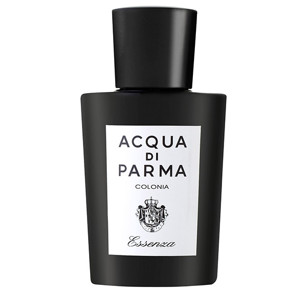 ACQUA DI PARMA Colonia Essenza Apă de colonie Spray 180ml