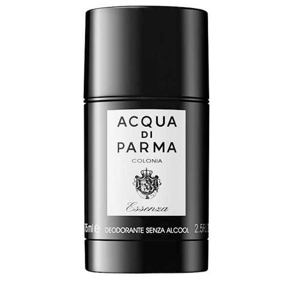 ACQUA DI PARMA Colonia Essenza Deodorant stick 75g