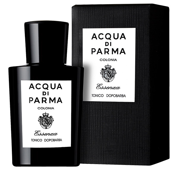 ACQUA DI PARMA Colonia Essenza Loțiune after shave 100ml