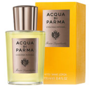 ACQUA DI PARMA Colonia Intensa Loțiune after shave 100ml
