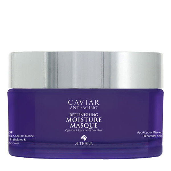 ALTERNA Caviar Mască tratament Anti-aging 150ml