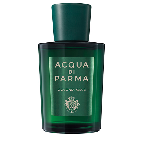 Acqua Di Parma Colonia Club Apă de colonie 180ml