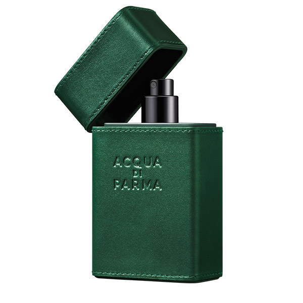 Acqua Di Parma Colonia Club Apă de colonie cu husă 30ml