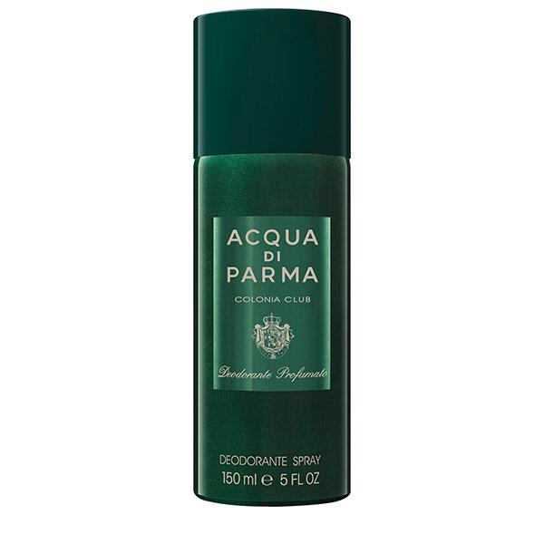 Acqua Di Parma Colonia Club Deodorant Natural Spray 150ml
