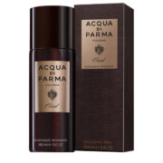 Acqua Di Parma Colonia Oud Deodorant Spray 150ml