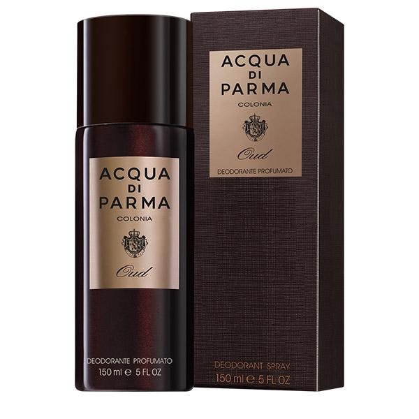 Acqua Di Parma Colonia Oud Deodorant Spray 150ml