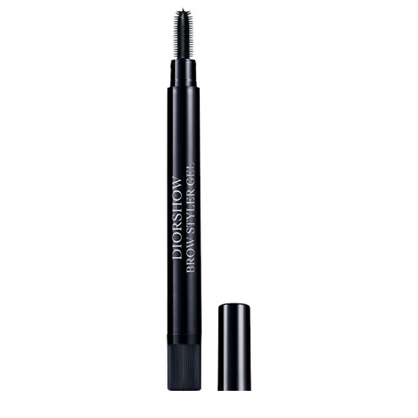 DIOR Diorshow Brow Styler Gel 001 Transparent 2.2ml