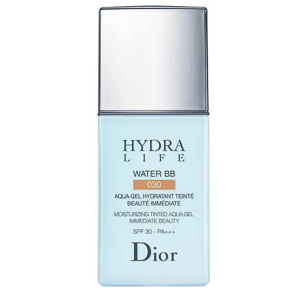 DIOR Hydra Life Water BB Cream SPF30 030 30ml