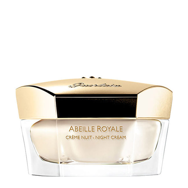 GUERLAIN Abeille Royale Cremă lifting de noapte 50ml