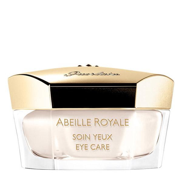 GUERLAIN Abeille Royale Cremă lifting pentru conturul ochilor 15ml