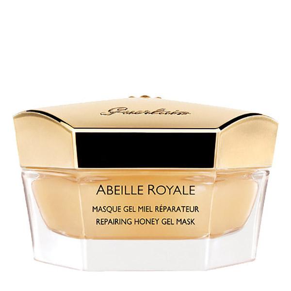 GUERLAIN Abeille Royale Mască reparatoare cu miere 50ml