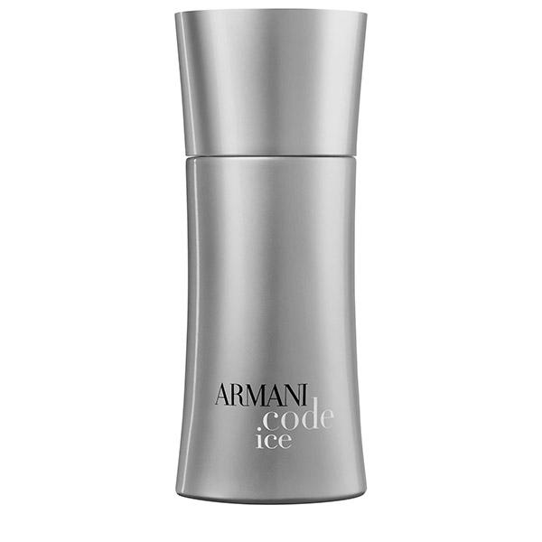 Giorgio Armani Code Ice Apă de toaletă 75ml