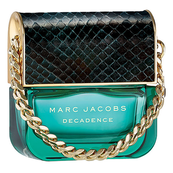 Marc Jacobs Decadence Apă de parfum 100ml