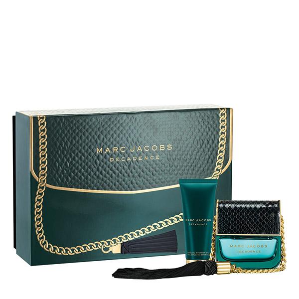 Marc Jacobs Decadence Set cadou