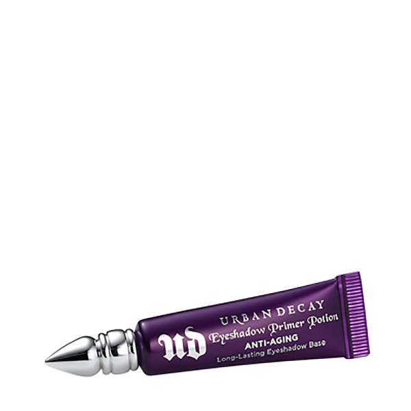 URBAN DECAY Eyeshadow Primer Potion Anti-Ageing 6ml