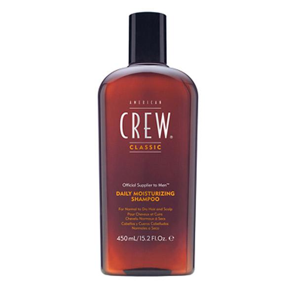 AMERICAN-CREW-Șampon-hidratant-pentru-utilizare-zilnică-450ml-1.jpg