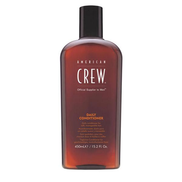 AMERICAN CREW Balsam pentru păr 450ml