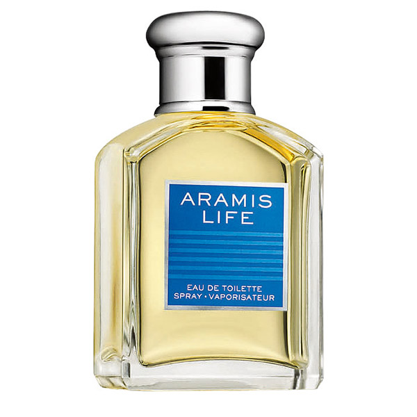 ARAMIS Gentleman's Collection Life Apă de toaletă 100ml