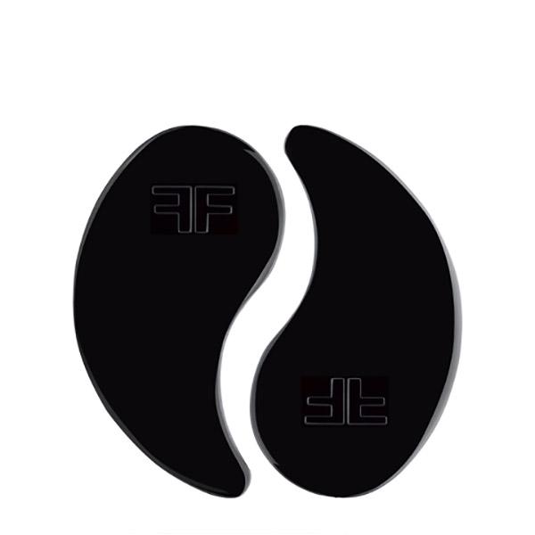 Filorga Optim-Eyes Plasturi express anti-oboseală 8x2