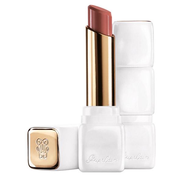 GUERLAIN KISS KISS Roselip Balsam buze colorat R372 Chic Pink 2.8g
