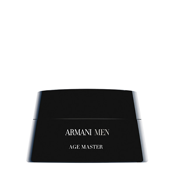 Giorgio Armani Skin Minerals for Men Cremă regenerantă 50ml