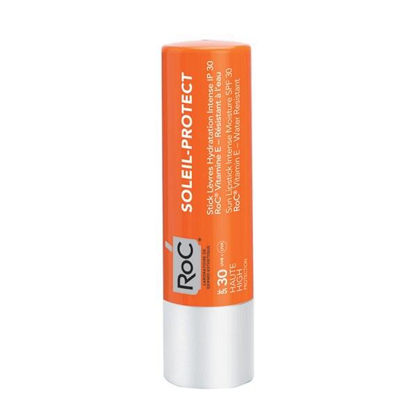 Roc Soleil Protect Balsam hidratare intensă SPF30 3g