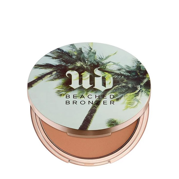 Urban Decay Beached Bronzer 9g