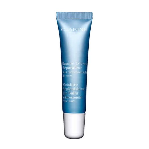 Clarins Balsam hidratant pentru buze 15ml