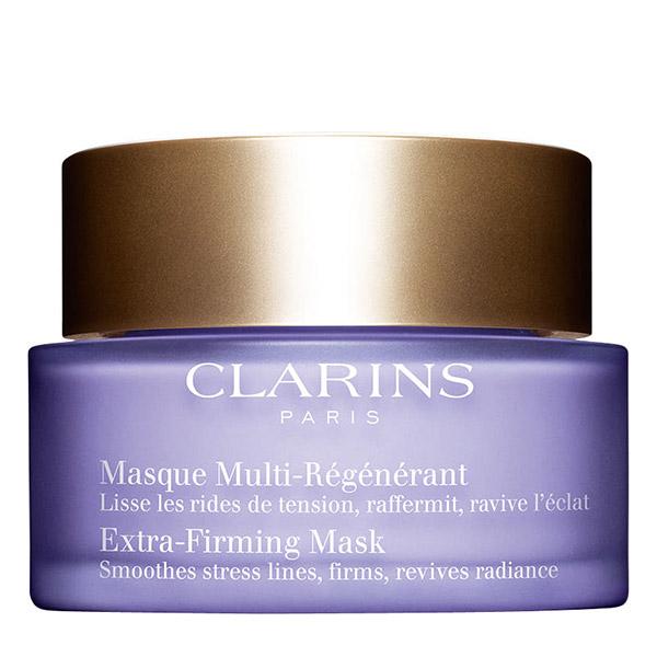 Clarins Mască pentru fermitate 75ml