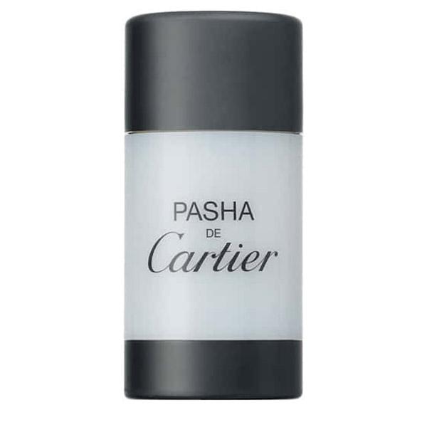 CARTIER Pasha deodorant antiperspirant pentru barbati 75ml