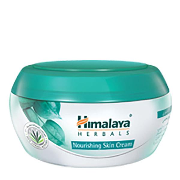 HIMALAYA Crema hranitoare pentru uz general 150ml