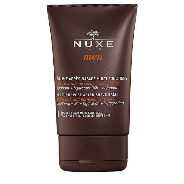 NUXE Men Balsam after-shave 50ml