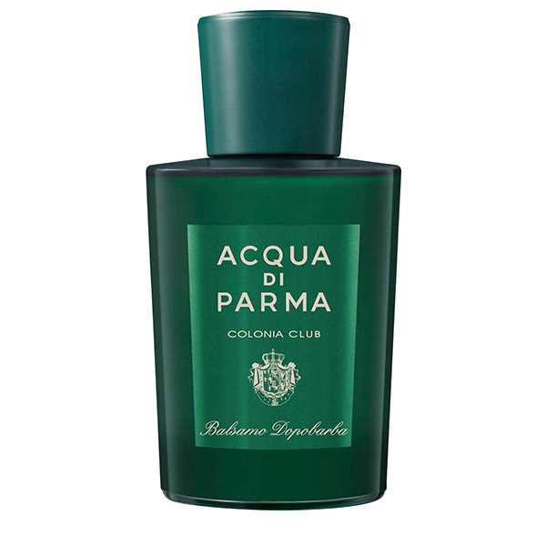 Acqua Di Parma Colonia Club Balsam Aftershave 100ml