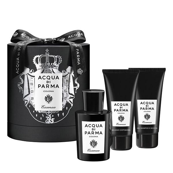 Acqua Di Parma Colonia Essenza Set cadou