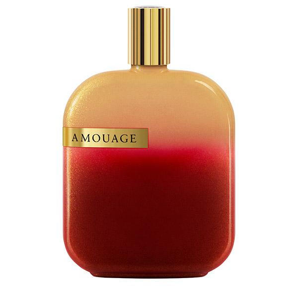 Amouage Library Collection Opus X Apă de parfum 100ml