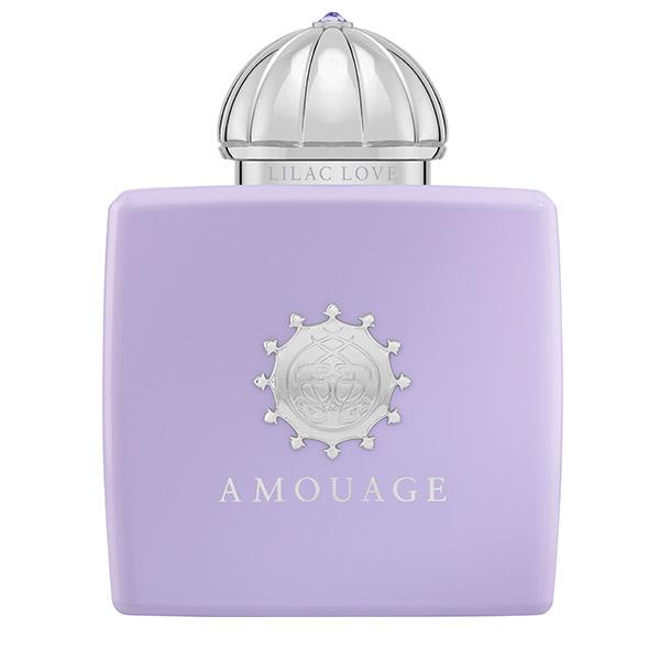 Amouage Lilac Love Apă de parfum 100ml